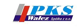 PKS Wałcz